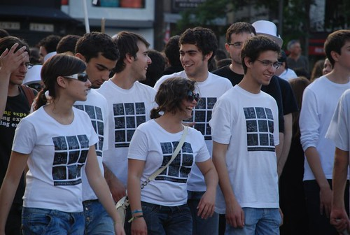 Queima 2008 397