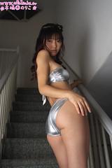 木嶋のりこ 画像16