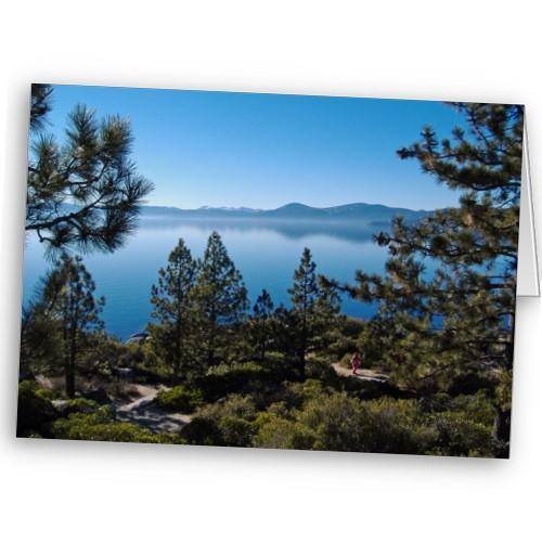 lake_tahoe_card
