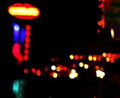 Your five decisions in photography (kevin dooley) Tags: blue red arizona favorite white yellow night canon wow dark photography 50mm lights evening photo interesting fantastic flickr shot state image very bokeh good f14 awesome 14 steps picture free award superior selection blurred pic fair super location photographic best equipment more most photograph creativecommons winner excellent present keep much click process unfocused incredible better exciting winning decisions stockphotography phenomenal freeforuse 40d colourartaward