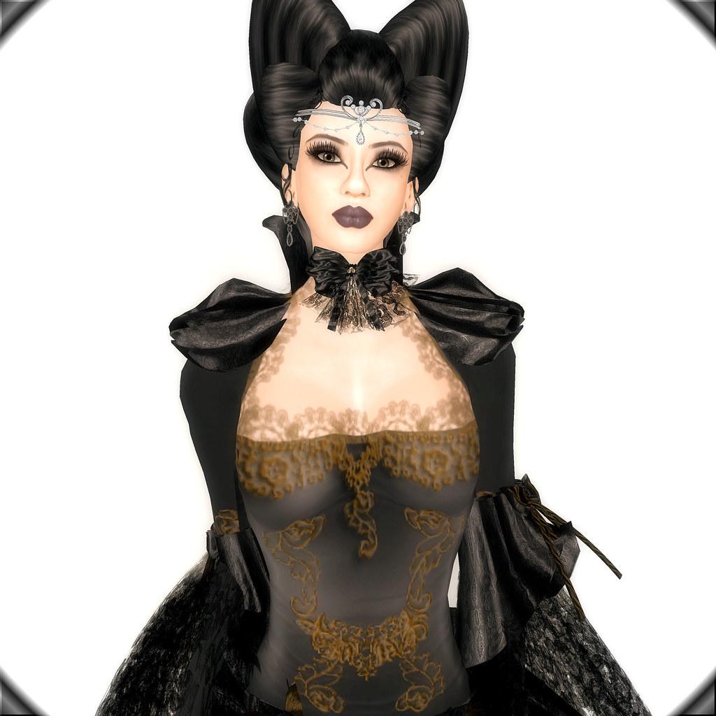 Rfyre_Empress_003