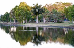 Mackay, QLD (C) 2008