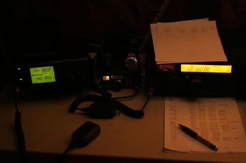 "VHFFD_Nov2008_desk • <a style=""font-size:0.8em;"" href=""http://www.flickr.com/photos/10945956@N02/3047853917/"" target=""_blank"">View on Flickr</a>"