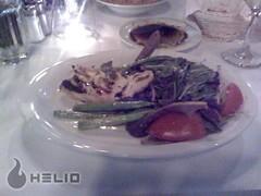 UGO Cafe (Da Fong) Tags: with take helio ugocafe