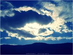 Düşümdeki Yolculuk (N.GamzeDemir) Tags: blue sky sun blacksea karadeniz mavi safranbolu bulut gökyüzü güneş freephotos flickrdiamond fotografca flickrlovers gamzedemir