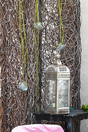 lanterne orientale.jpg
