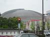 Yahoo Dome Fukuoka