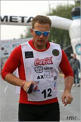 Marcel-Heinig_Run