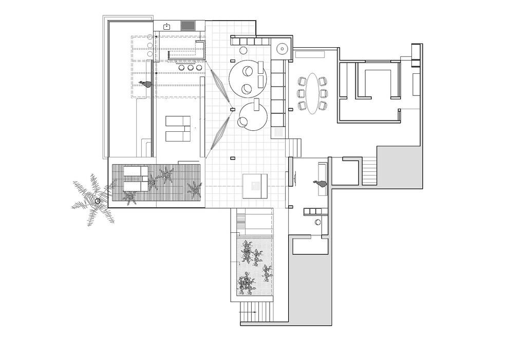 Casa 3 - AT 103