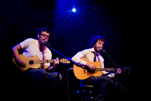 flight of the conchords_0035