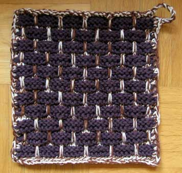 170_dishcloth2