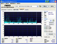 Taiyo_Yuden(Thats)_8X_NEC4550A