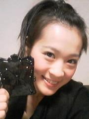 2007年03月|北乃きい オフィシャルブログ チイサナkieのモノガタリ by アメーバブログ