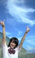 2008年09月|北乃きい オフィシャルブログ チイサナkieのモノガタリ by アメーバブログ