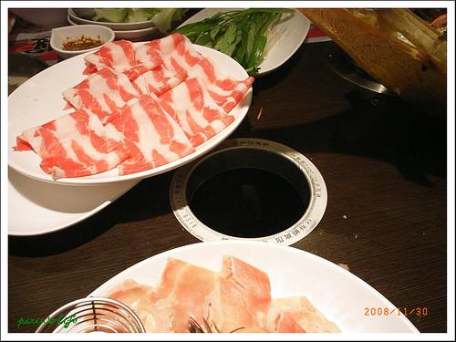海宴三峽店023