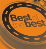 best-of-the-best.jpg 150
