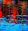 Reflections (cienne45) Tags: carlonatale cienne45 natale genoa liguria italy oldharbour reflections colours soe friends explore exploreexset explore1336