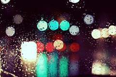 come clean (TORI STEFFEN) Tags: friends cars window colors car night canon dark 50mm reading lights blurry twilight bokeh busy raindrops disconnected windshield f18 tori steffen goodtimes notime rainbokeh isthatweird toristeffen toriginal ihavebeenlisteningtoalotofmozartlately reallylongdescriptioniamsorryahahaomfg butirealllylovethecolors thisissomeawesomeawesomeawesomebokehilovethecolorsididntfeellikeleavingacommentseeingastheresaround62ofthemalreadytwinwirehangovers