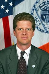 HUD Secretary Nominee Shaun Donovan