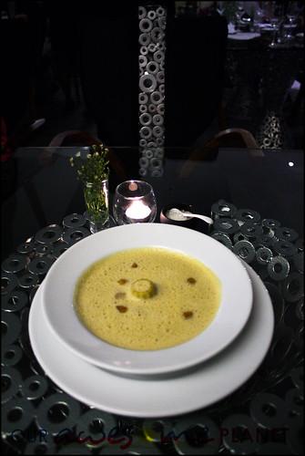 Restaurant Cicou-14