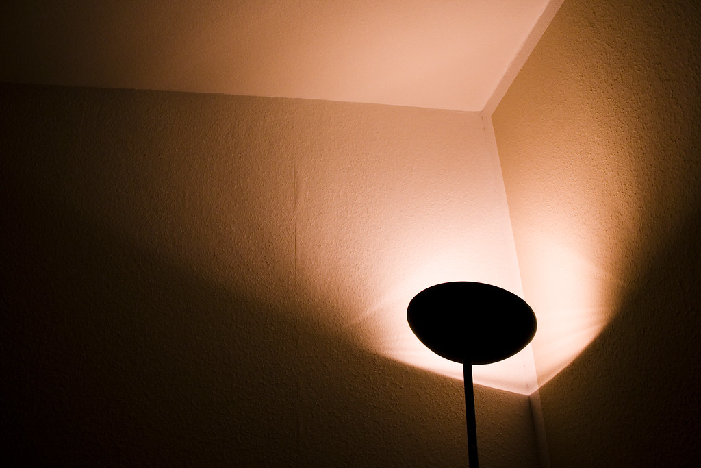 lamp_01_1