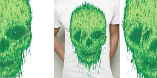 EmpteesSkull