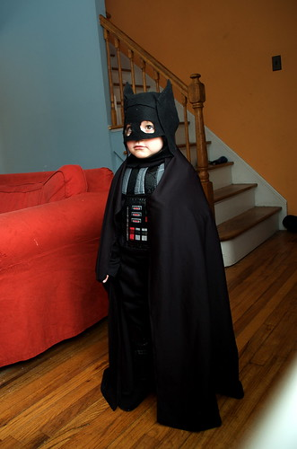 Darth-Batman