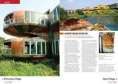 JPG Magazine: The Pod Village of Sanzhi