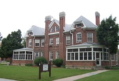 PRH Web picture 2009 (Princeton House Assisted Living Residence) Tags: house princeton sho