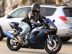 1004035432w (gparet) Tags: road bridge curves scenic bearmountain motorcycle overlook windingroad twisties goatpath goattrail