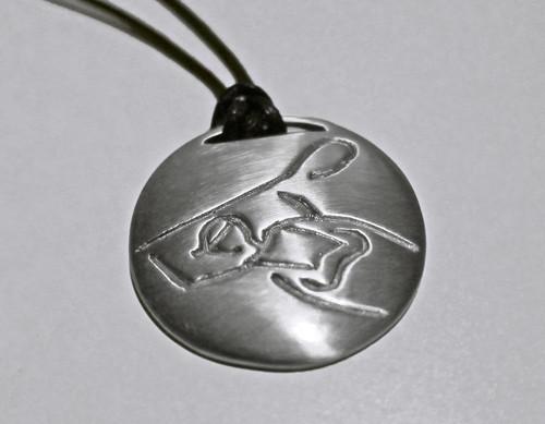 silverroll