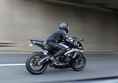 NJ Parkway Gixxer (D.Paez) Tags: cars canon eos highway nj fast crotch turbo r 600 parkway motorcycle rocket hd suzuki k8 1000 gsx dsm k6 evo k9 gsxr supra 750 500d k7 streetbike gixxer gopro automotice t1i