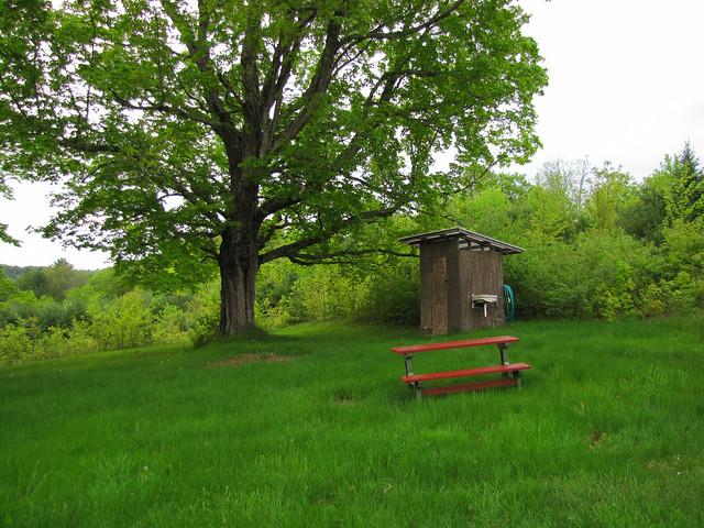 Cabin May 2011-7