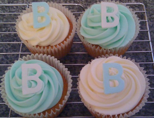 Claire S Cake Bake And Other Foodiness 187 Blog Archive 187 B