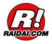 raidai-logo