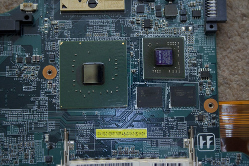 Sony Vaio nVidia Fix