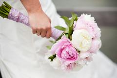bruidsfotografie lotte en nick-27 (Hermine Lipke) Tags: party feest funky huwelijk bruiloft trouwerij bruidspaar blondamsterdam wwwmonetminenl lottenick