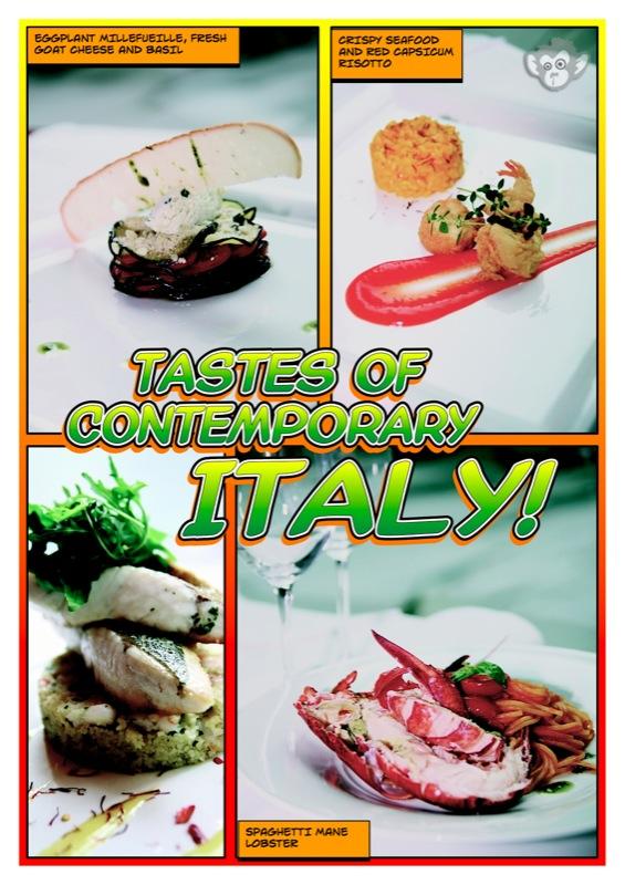 Inspiring Italy at Favola Le Meridien KL_3.jpg