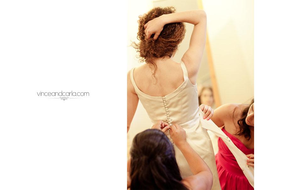 prep bride 5
