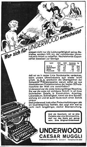 Underwood Propaganda NZZ 193511xx 038
