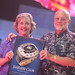 Primerica 2011 Convention_331