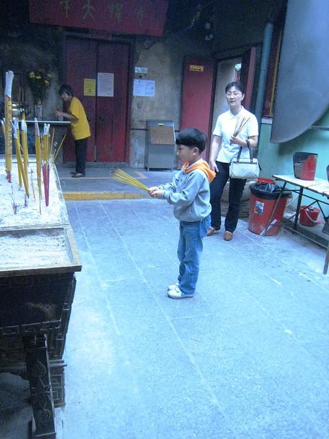 Macau Day 2 (2)