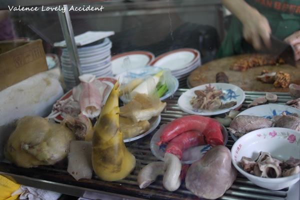 周記肉粥店03
