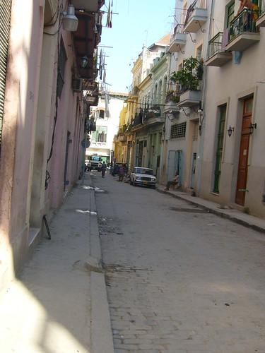 舊城區街景-7