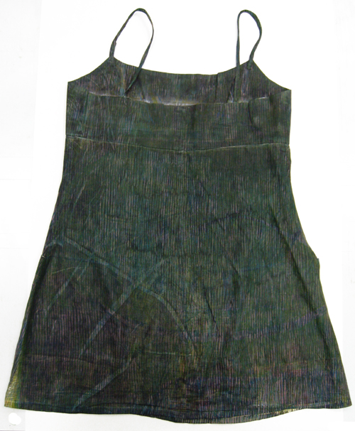 dress #7 state 22 (back)