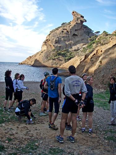 Trail Off MTC la Ciotat (1)