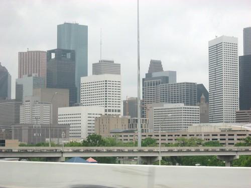 Texas 2008 011