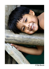 M A T U A G  (Rita Barreto) Tags: criana ndiosbrasileiros kuikuro ndioskuikuros ndiosdoaltoxing ndiakuikuro ndiodomatogrosso