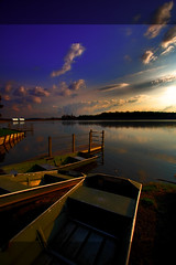 before morning (roy.paparodis) Tags: ohio contest soe myfaves salemohio northeastohio rodis 40d theunforgettablepictures guasdivinas salemreservoir