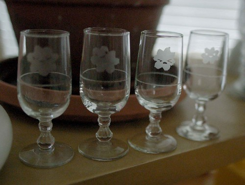 glassware_sample01
